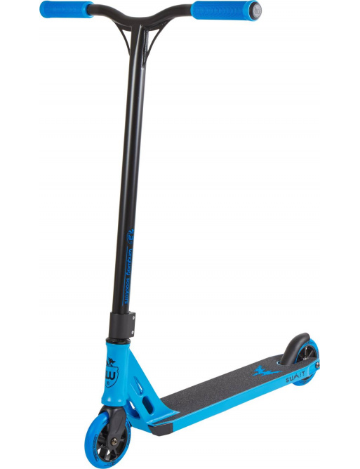 Freestyle Scooter Longway Summit 2K19 blue