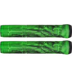Gripy Lucky Vice 2.0 Black/Green Swirl