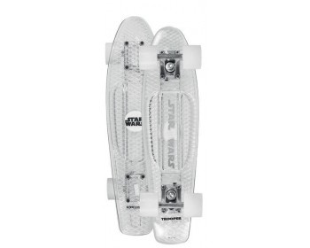 Skateboard Star Wars Juicy Susi Stormtrooper