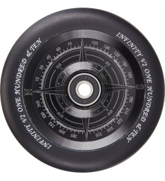 Kolečko Infinity Hollowcore V2 110mm Compass