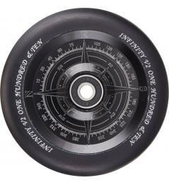 Kolečko Infinity Hollowcore V2 110mm Compass