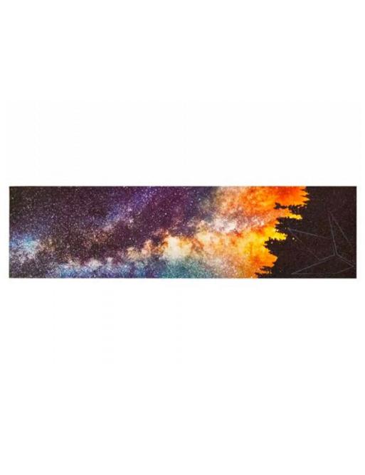 Blunt Galaxy žltý Griptape