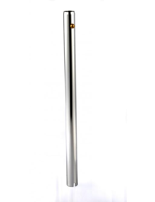 Řídítková tyč t-tube Flex Lady