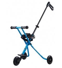 Micro Trike Deluxe Azul