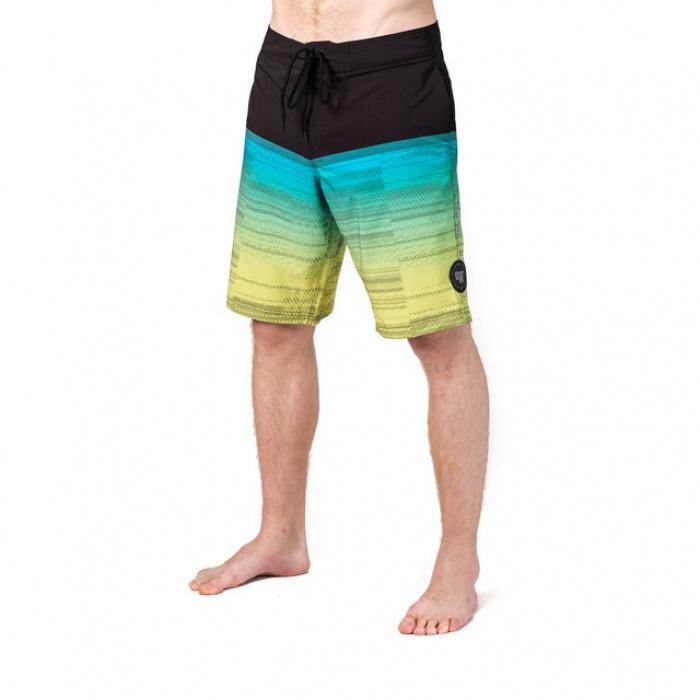 Swimming shorts Horsefeathers Nimbus blue 2019 vell.30