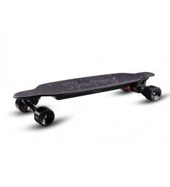 Elektrický longboard Skatey 3200L černý