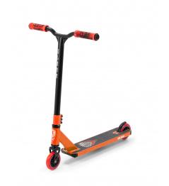 Freestyle koloběžka Slamm Tantrum V8 oranžová