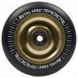Metal Core Radical 110 mm kolečko černo zlaté