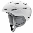 Helma SMITH Mirage matte white 2019/20 vell.S/51-55cm