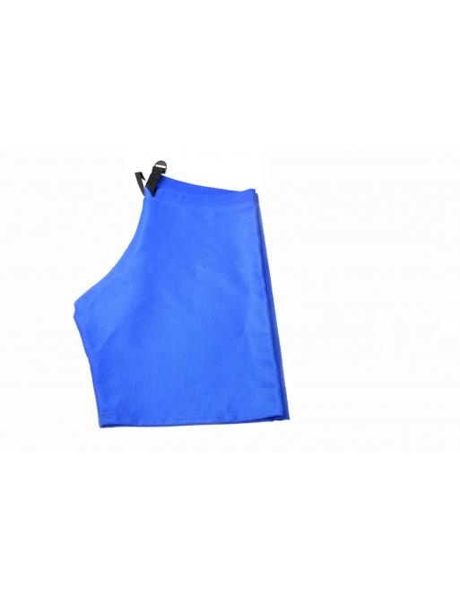 Hokejový návlek, Senior,XL,Modrá