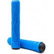 Gripy Core Soft 170mm modré