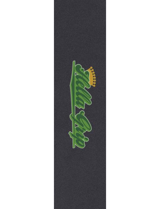 Griptape Hella Grip Classic Royal Green