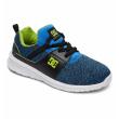 Dc Shoes Heathrow TX SE blue / black / white 2018 Kids vell.EUR35