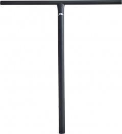 Řídítka AO T SCS 685mm černá