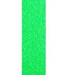 Jessup zielona griptape