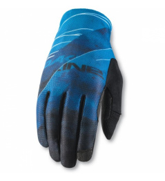 Rukavice Dakine Concept blue rock 2017 vell.XL