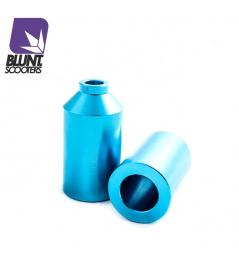 Blunt ALU Pegy Blue