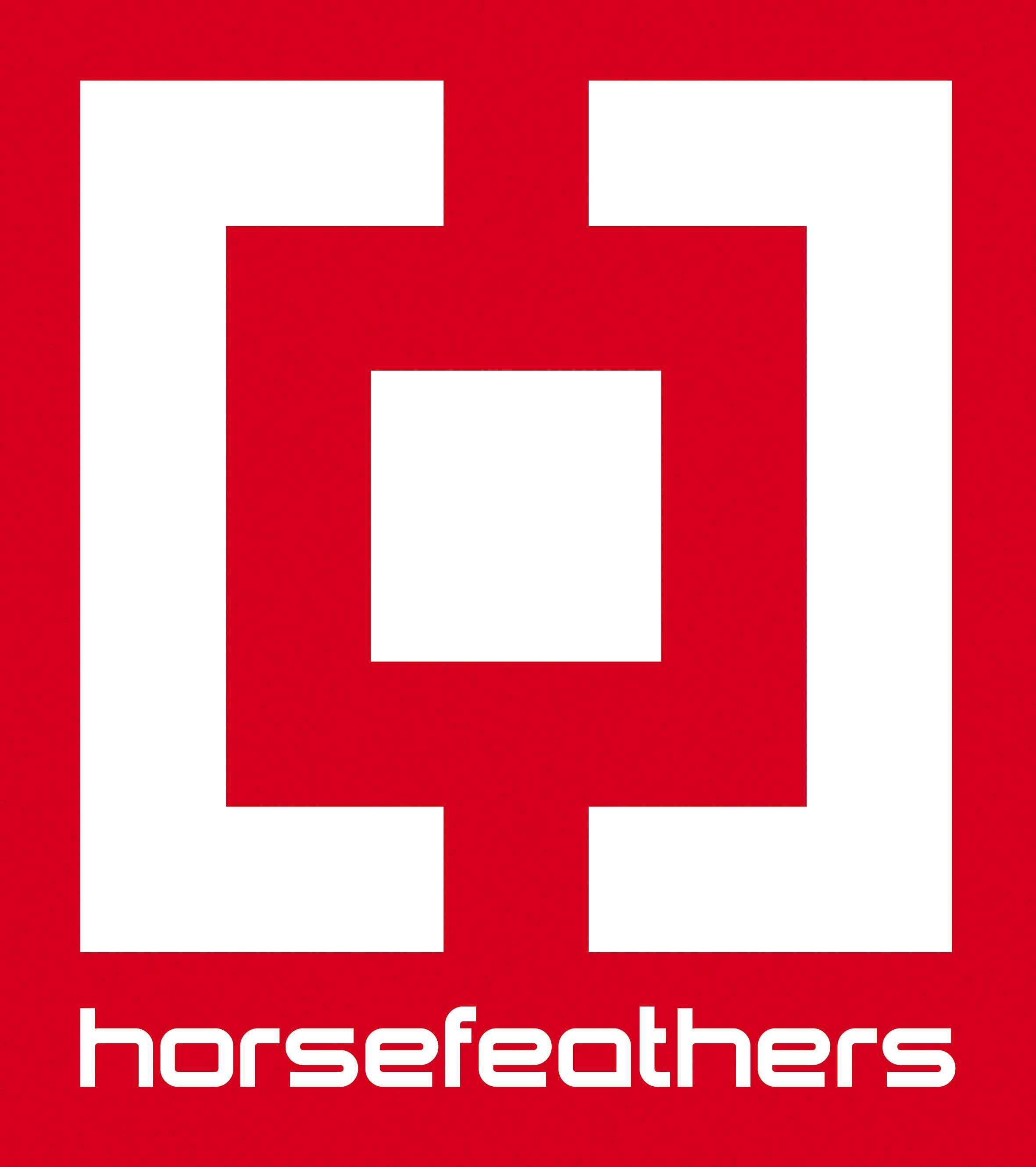 Pánské bundy Horsefeathers