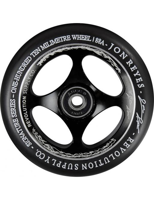Kolečko Revolution Supply Jon Reyes 110mm černé