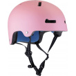 Helma Reversal Lux XXS-S Růžová