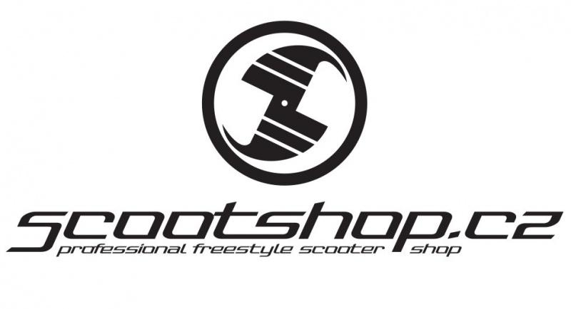 Scootshop.cz