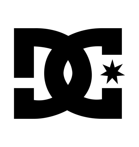 Pánské bundy DC