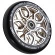 Blunt 120 mm Lambo stříbrné kolečko