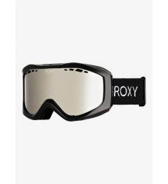 Brýle Roxy Sunset Mirror 110 kvj0 true black 2019/20 dámské