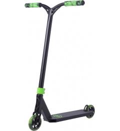 Freestyle Koloběžka Striker Lux Lime