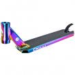Chilli Reaper deska rainbow 50 cm + griptape zdarma