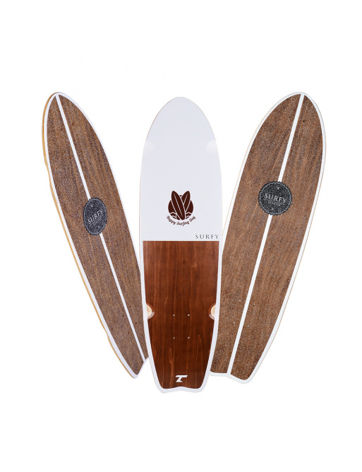 TEMPISH Deska SURFY