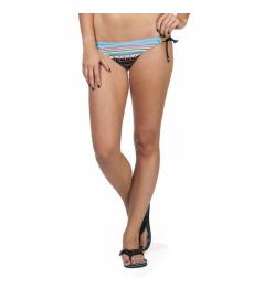 Swimwear Horsefeathers Sophia Briefs black 2016 dámské vell.S
