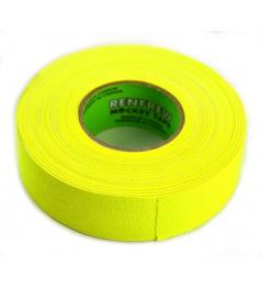 Páska RenFrew Bright Yellow