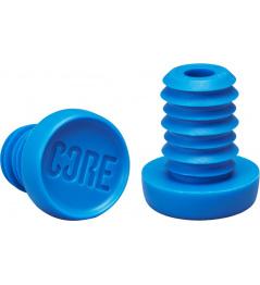 Koncovky Core Modrá