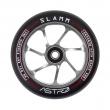 Kolečko Slamm 110mm Astro Titanium