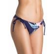 Plavky Roxy Tie Side Surfer 144 pss6 astral aura 2015 dámské vell.L