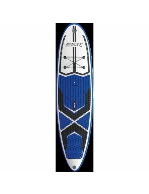 Paddleboard STX WS Freeride 9'8'' x 30 x 4' BLUE/WHITE/BLACK 2019