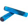 Gripy Longway Twister Marble Blue