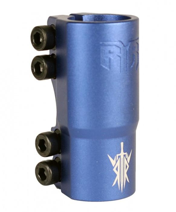 Raptor XTR SCS blue