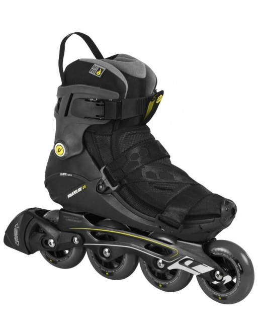 Powerslide Vi Core Men in-line skates