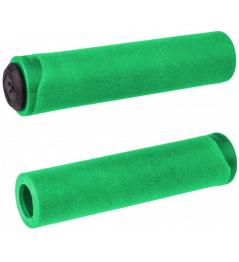 Gripy Odi Float F-1 130mm Zelené