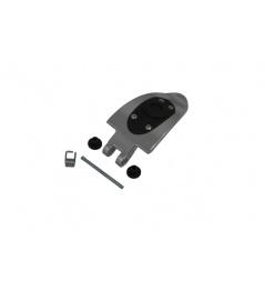 Brzda Micro AC7006B - komplet