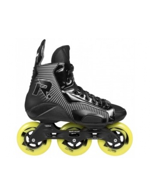 Powerslide Reign Perseus Trinity in-line skates