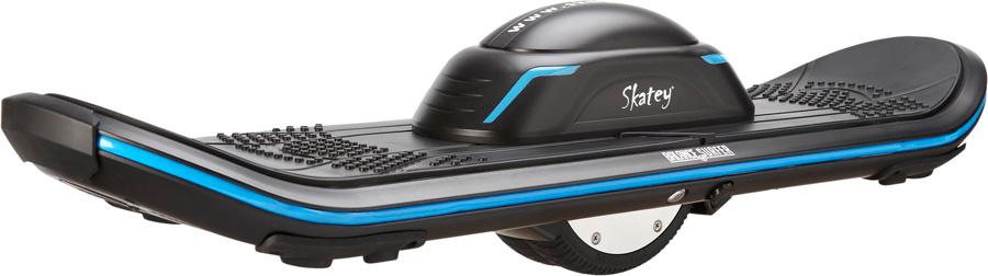 Balance-Surfer
