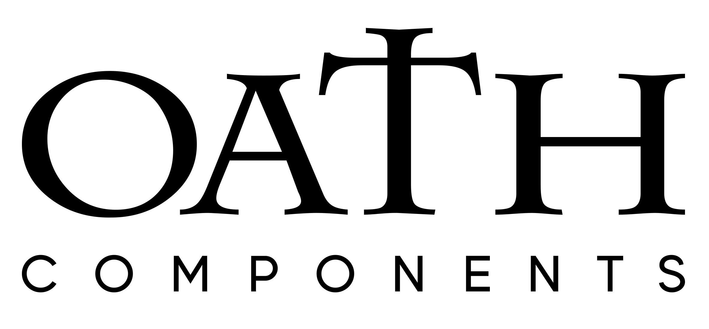 Kolečka Oath 110mm