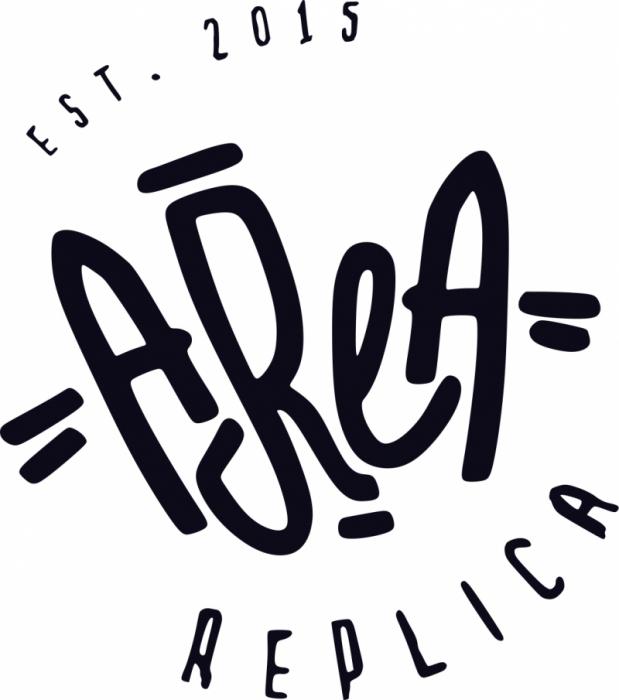 Area Replica