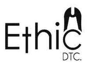 Řídítka Ethic pro freestyle koloběžky