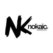 Nokaic