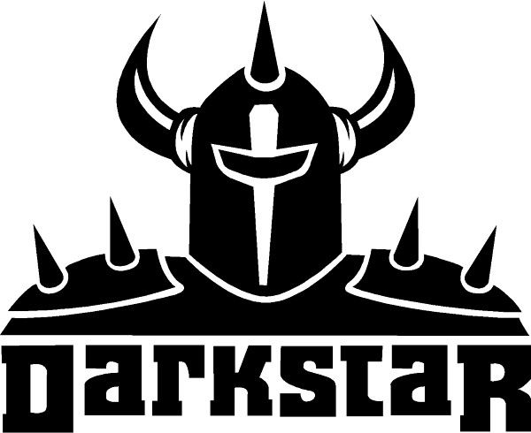 Skateboardy Darkstar