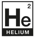 Přilby Alk13 Helium